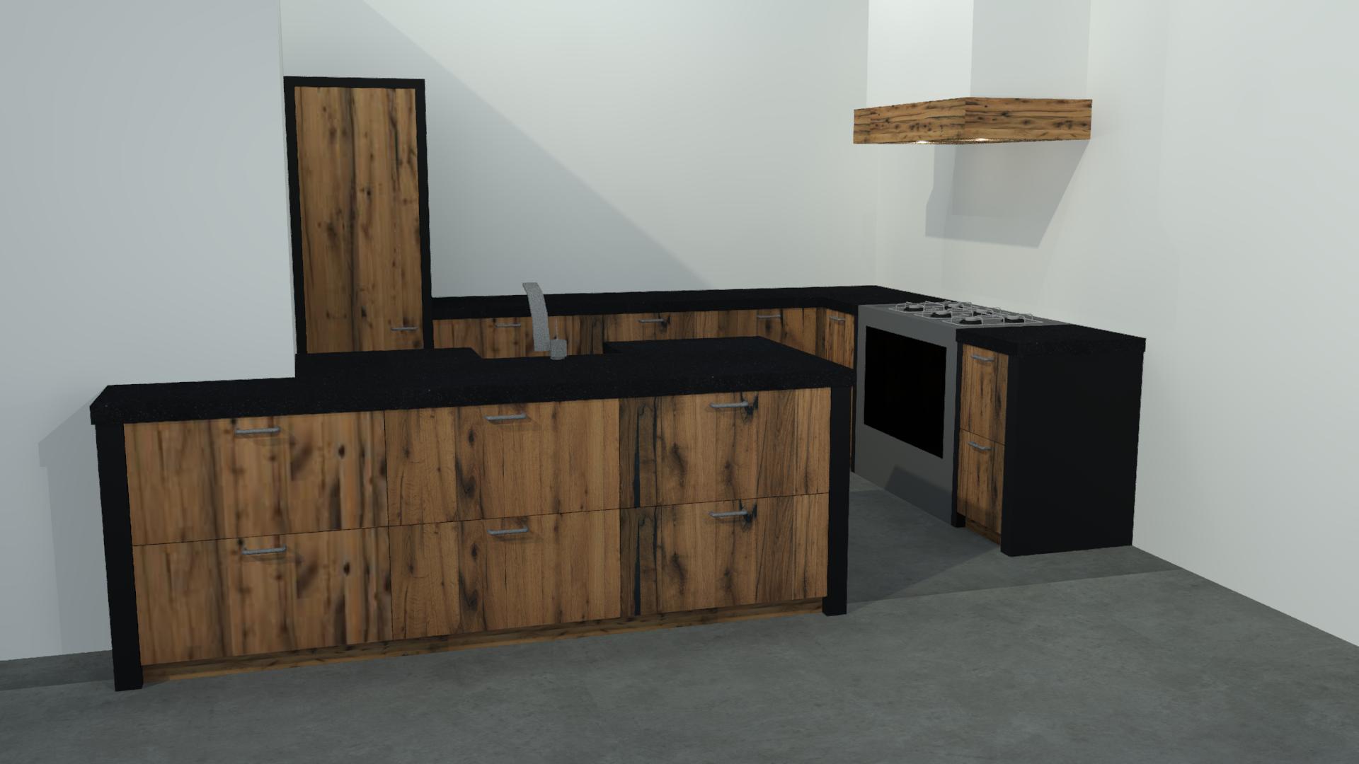 1.Keuken groot 01