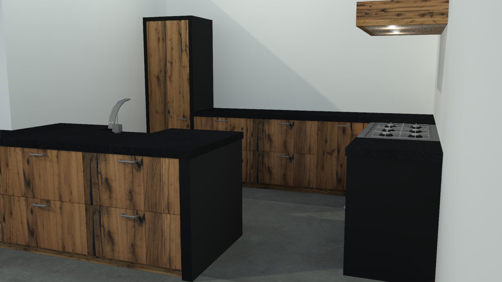 1.Keuken groot 02