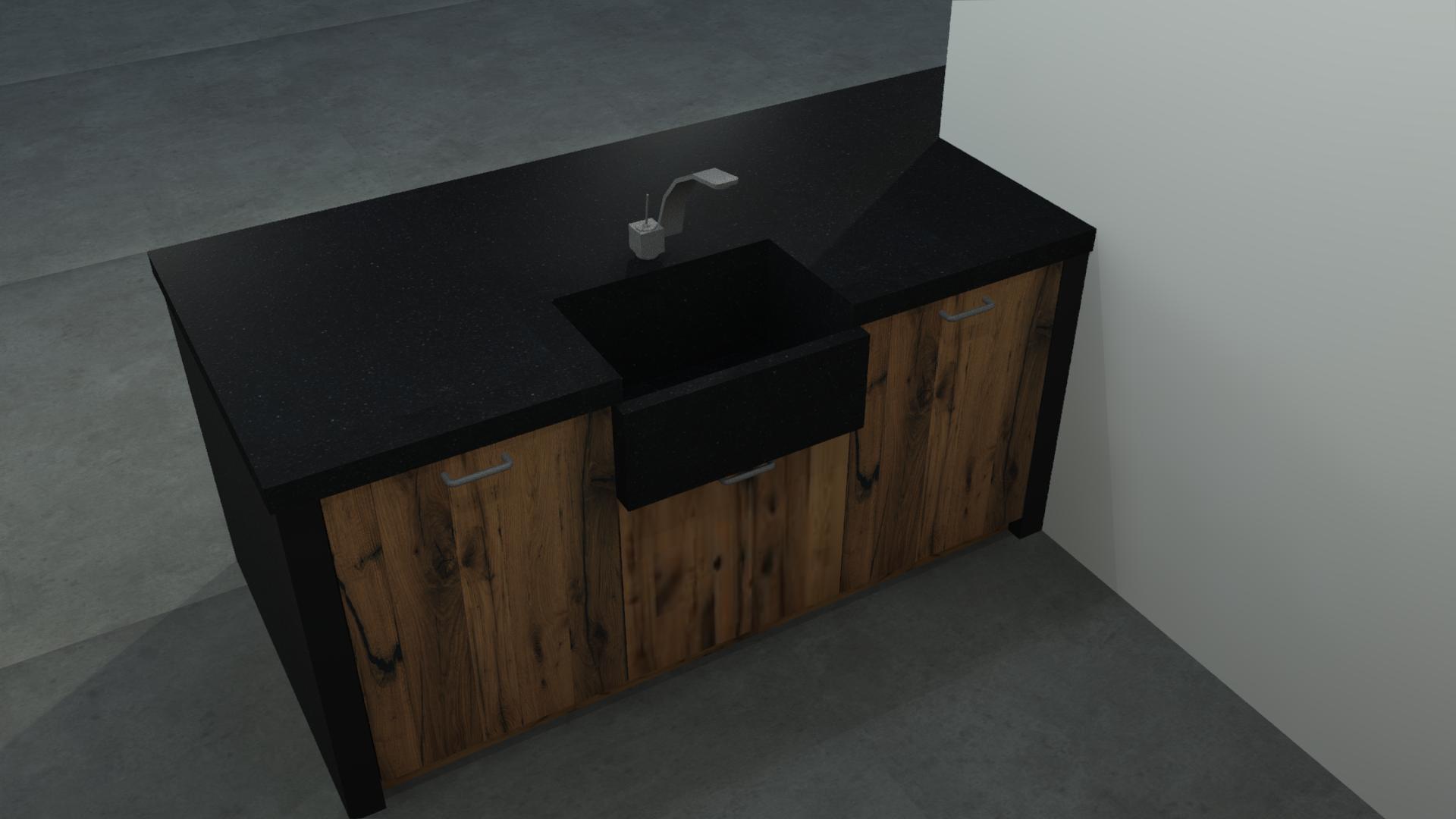 1.Keuken groot 03